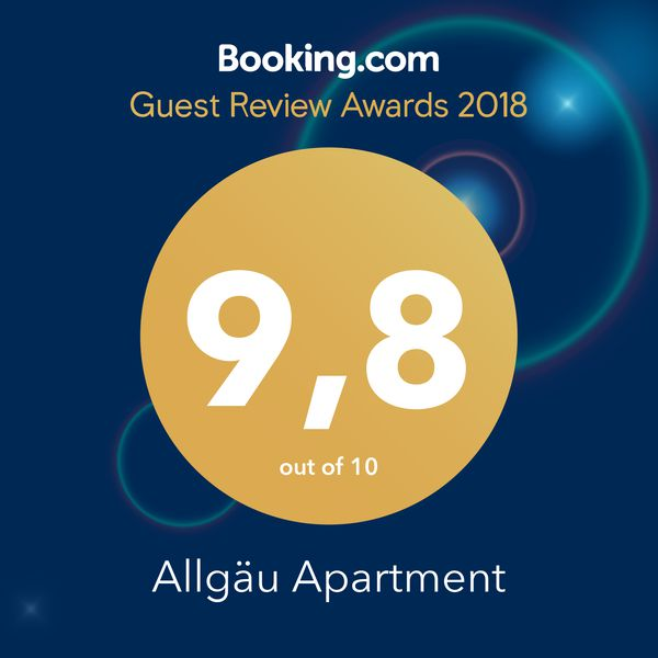 Booking-Award.jpg